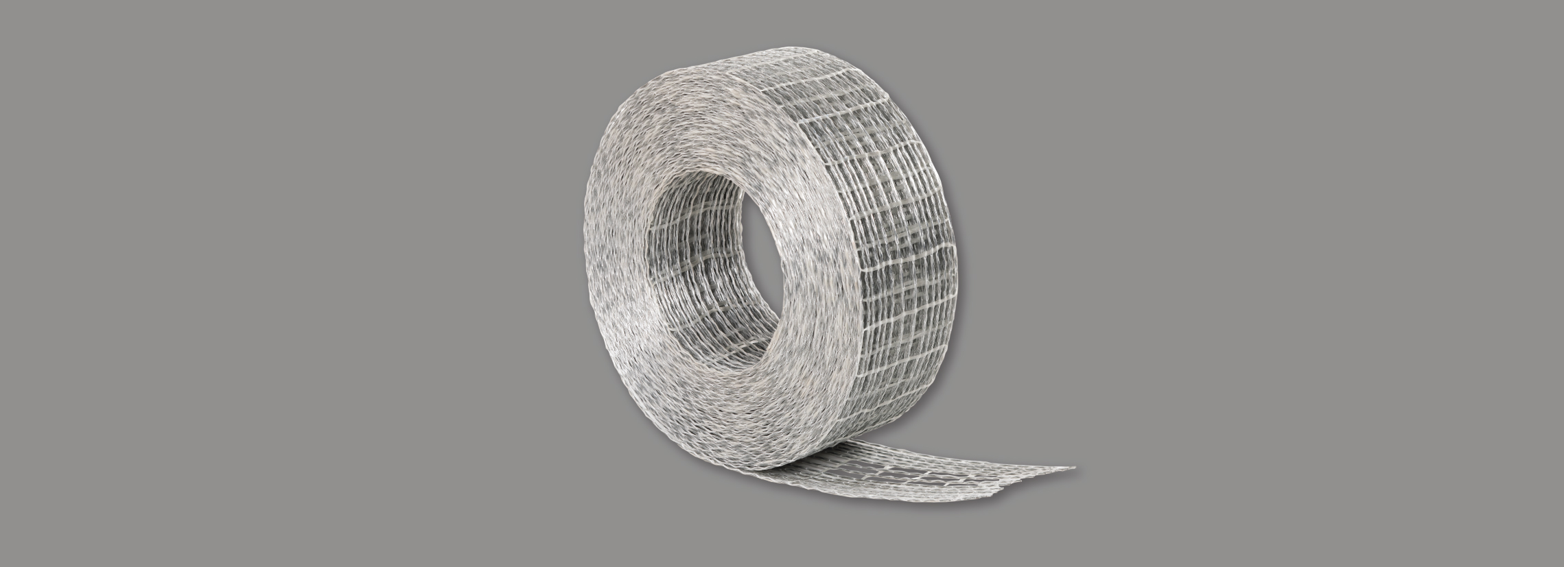 Vuugisarrus Murfor® Compact-A